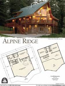 marvelous best home phone plans 9 alpine log home plans