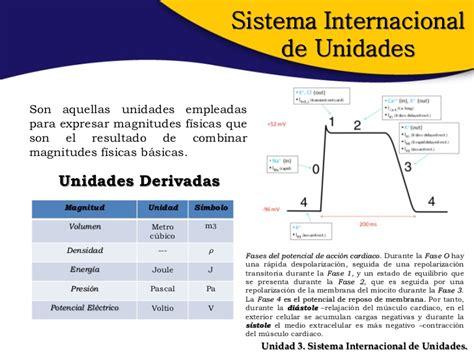 sesion 3 sistema internacional de unidades sesi 243 n 3 sistema internacional de unidades
