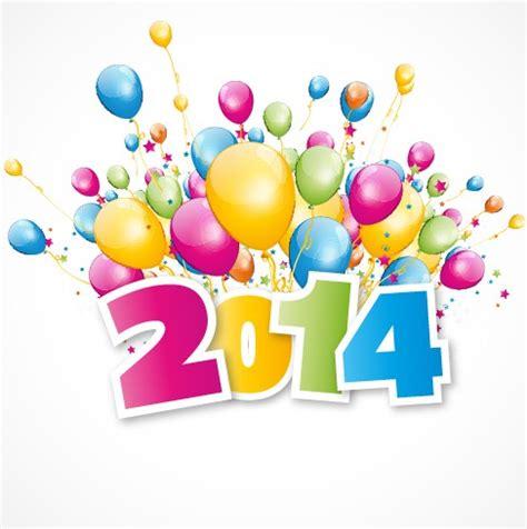 new years naperville 2014 1 de enero 183 161 161 feliz a 241 o nuevo club de lectura