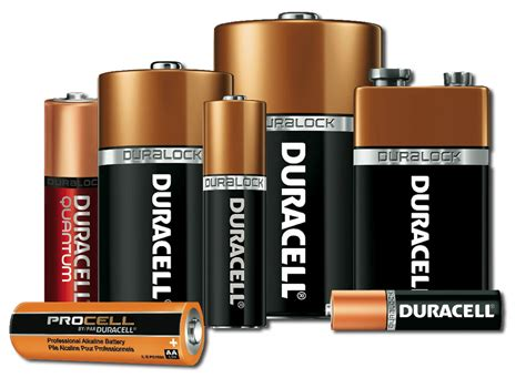 Battery Baterai Baterei Batere Batre Batrai Batrei Batrey Canon Nb 2lh Which Duracell Battery Is Best For You Barbizon