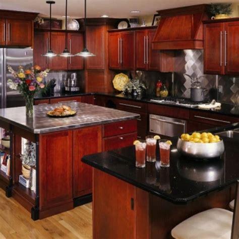 houzz black kitchen cabinets lovely houzz dark kitchen cabinets 8 cherry cabinets