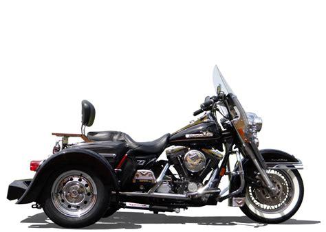 Motorcycle Dealers Yakima Washington by Does Honda Own Part Of Harley Davidson