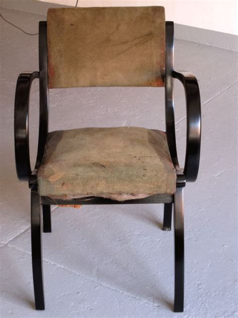 1930s armchairs for sale 1930s armchairs for sale 28 images french 1930s
