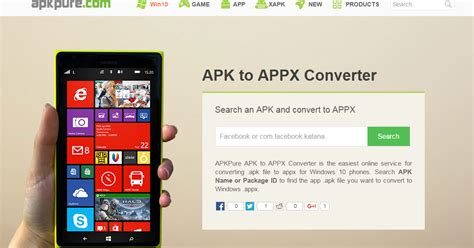 android apk converter how to convert apk to appx by apk to appx converter apk downloader
