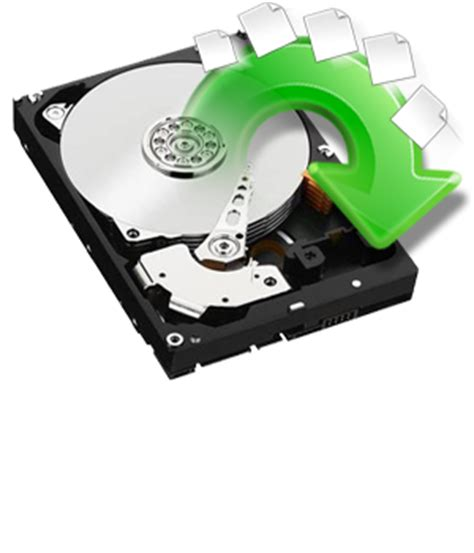Recovery Harddisk How To Recover Data From Hdd