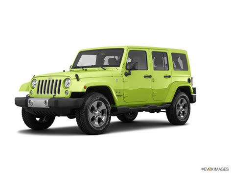 Ferman Jeep New Jeep Wrangler Unlimited From Your Ta Fl Dealership