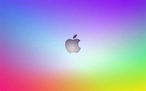 apple wallpaper jpg wallpaper apple logo hd collections