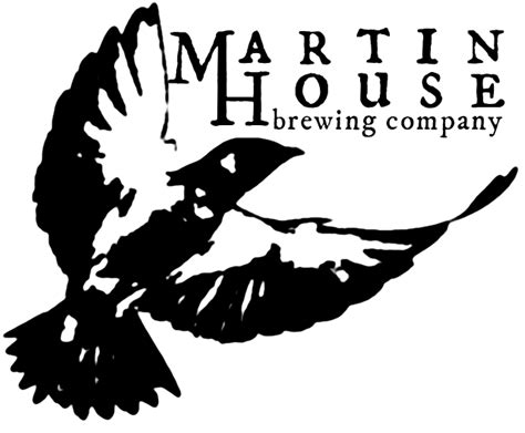 martin house brewery martin house brewing company