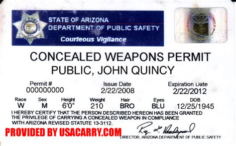 concealed carry permit weapons permit class saturday in missoula