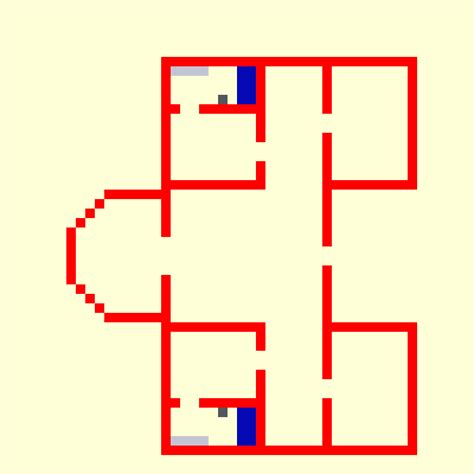 mc house designs mc house layout 1 craft design online