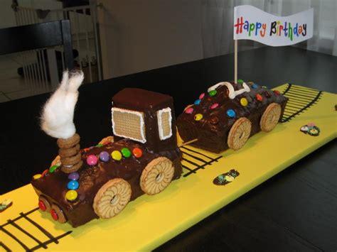 2 geburtstag kuchen kuchen torten und motivtorten teil 1 fotoalbum kochen