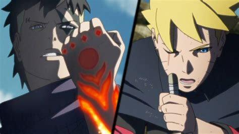 boruto eps 1 quot boruto naruto next generations quot episode 1 review big