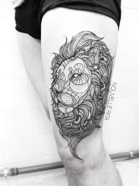 bored panda tattoo celebrities tattooing changed my life bored panda