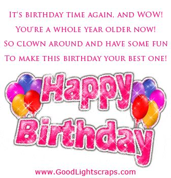 Birthday Quotes For Best Friends Happy Birthday Quotes For Friends Quotesgram