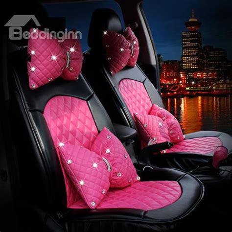 girly car interior ideas best 25 pink car interior ideas on girly car