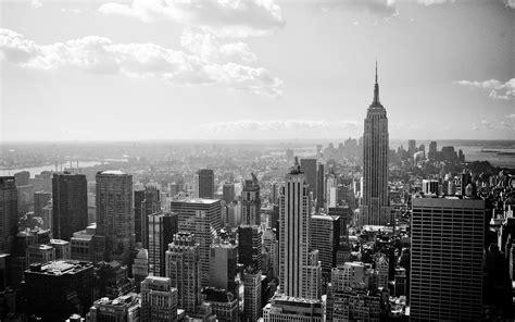 new york landscape wallpaper black and white siyah beyaz masa 252 st 252 hd resimler black and white hd