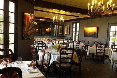 friendly restaurants sedona rene at tlaquepaque sedona menu prices restaurant reviews tripadvisor