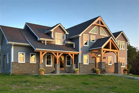 timber framed homes plans timber frame homes plans quebec house design plans