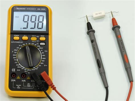 capacitor resistance measurement capacitor resistance measurement 28 images capacitance symbol on multimeter www pixshark