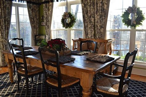 country french dining room country french dining room wishful dreaming pinterest
