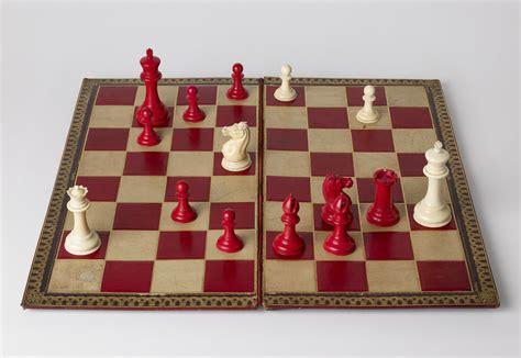 chess set designs master works delves into chess set design wallpaper