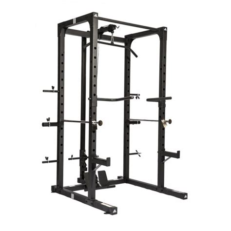 adidas power rack home rig best buy at sport tiedje