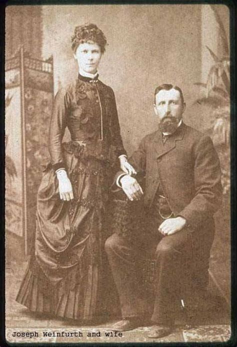 Marriages and Births We : Manitowoc County, Wisconsin