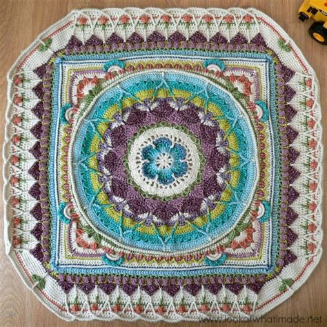 pattern universe sophie s universe cal 2015 lookatwhatimade tepper og