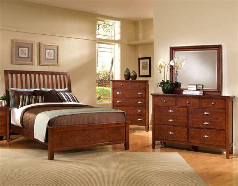 craftsman bedroom 15 beautiful craftsman bedroom designs