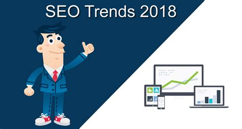 seo 2018 the new era of seo the most effective strategies for ranking 1 on in 2018 the new era of marketing books seo trends 2018 fabian g 246 rg torial