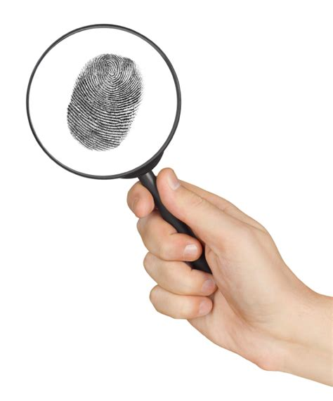 background check for employment how does it take criminal history record background investigation