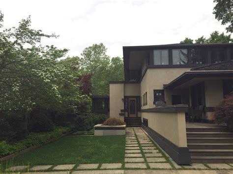 boynton house rear patio at the boynton house