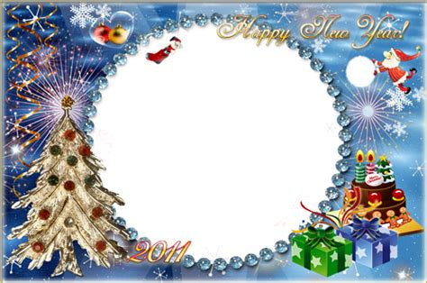 photo frames happy  year  merry christmas