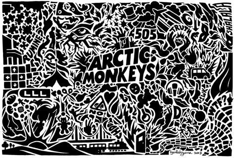 arctic monkeys wallpaper hd tumblr arctic monkeys wallpapers wallpaper cave