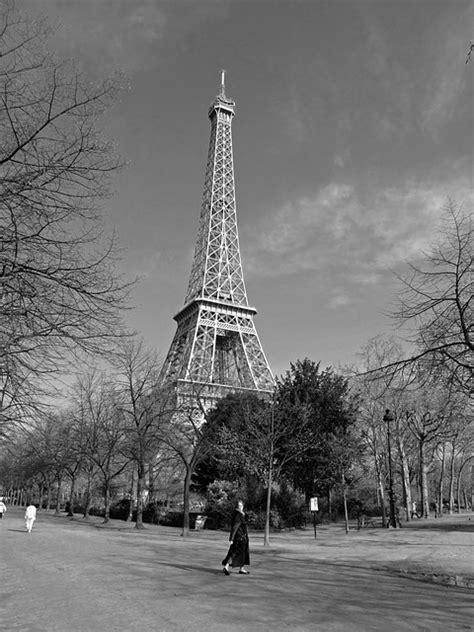 paris france bridge free photo on pixabay free photo eiffel tower paris france free image on