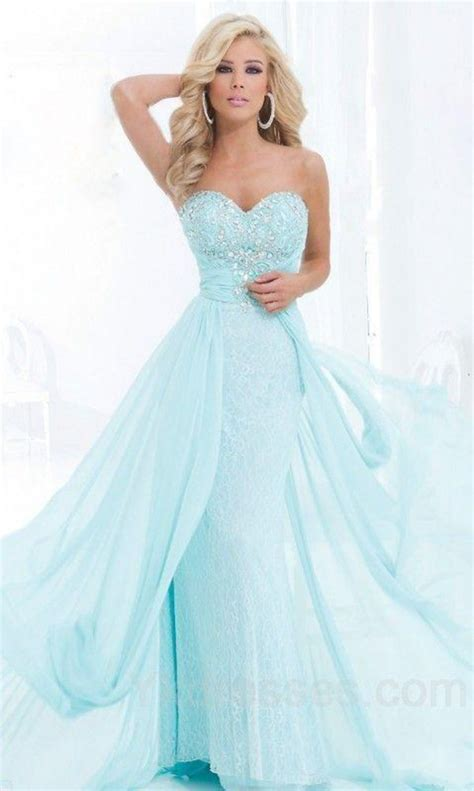 a dress the color of the sky books discount 2015 stunning frozen prom dresses beaded