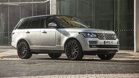 2016 range rover wallpaper 2016 range rover sv autobiography hd images autocar pictures