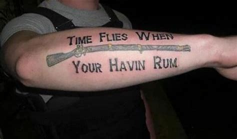 tattoo fails terrible tattoos with mistakes revealed terrible tattoos with some very funny mistakes have been