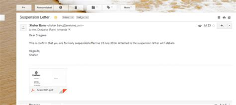 emirates email address escape from dubai truth about emirates airline management