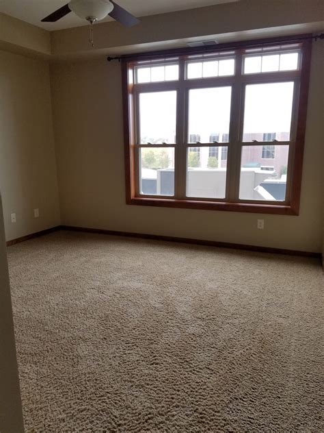 2 Bedroom Apartments For Rent In Eau Wi by Waterford Residential Apartments Rentals Eau Wi