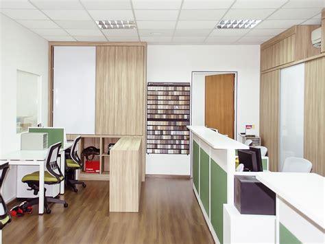 interior design write for us interior design write for us 28 images ellsworth