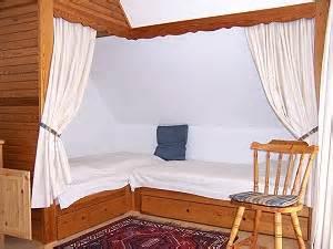 schlafzimmer alkoven fotos