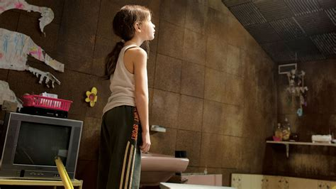 What Is The Room About 2015 Room Leads Canadian Screen Awards Nominations