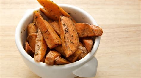 sweet potato home fries the splendid table
