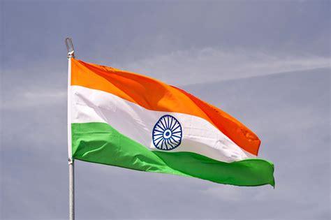 Il Mondo Mobile in che modo il made in india influenzer 224 il mondo mobile