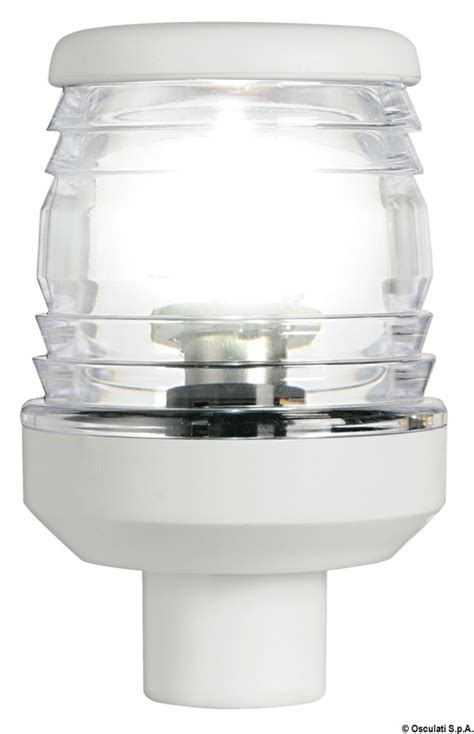 Leuchtkörper Led by Led Topplicht 360 176 Classic Wei 223