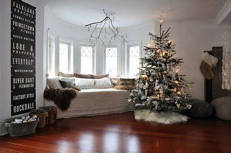 Exterior Paint For Homes - modern christmas home decorating www freshinterior me