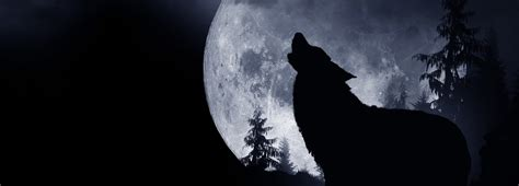 full moon names native american old farmers almanac full moon names and their meanings farmers almanac