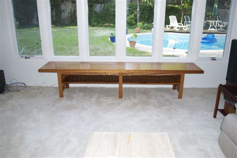 bench living room benches for living rooms interior decorating