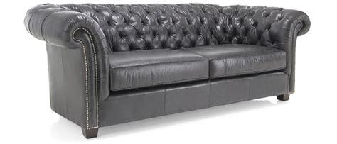 churchill couch sofa suites 7300 churchill decor rest furniture ltd